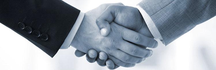 CLPSolicitors_ContentMiddle_Practice_PrivateClient2